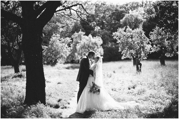 Esküvői fotózás bécsben