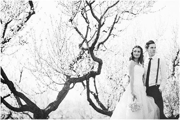 tavaszi esküvő budapest