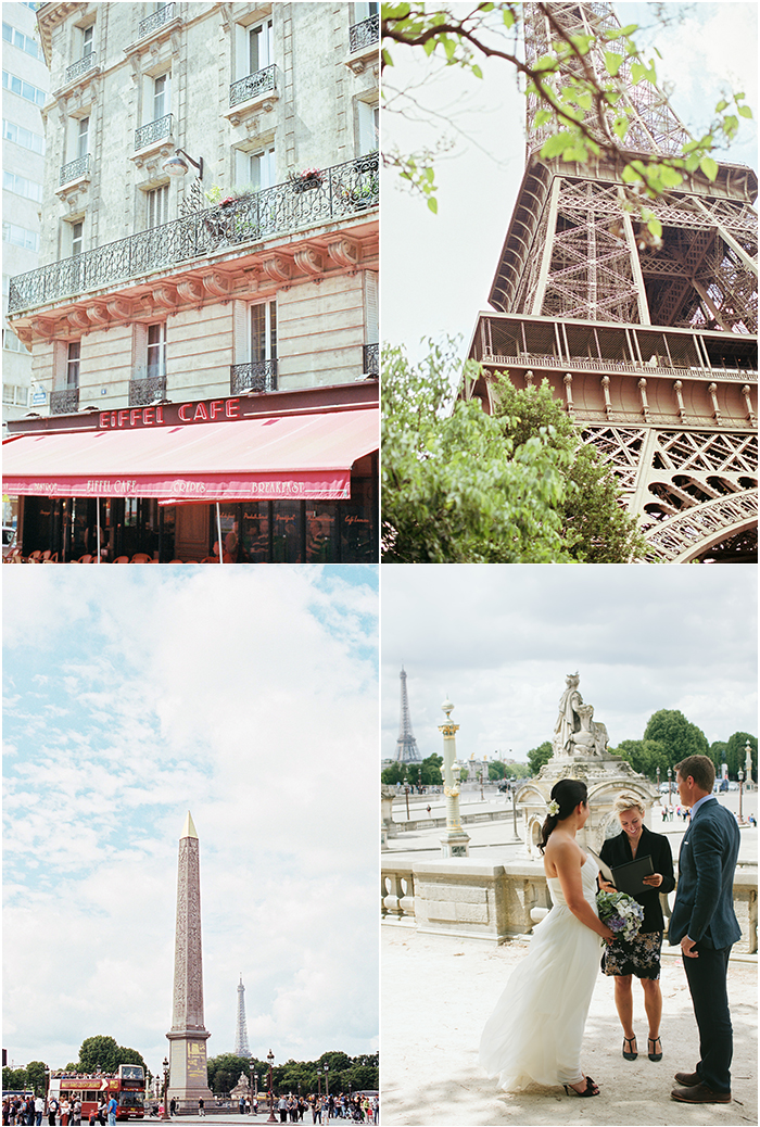 parisweddingphotographer02
