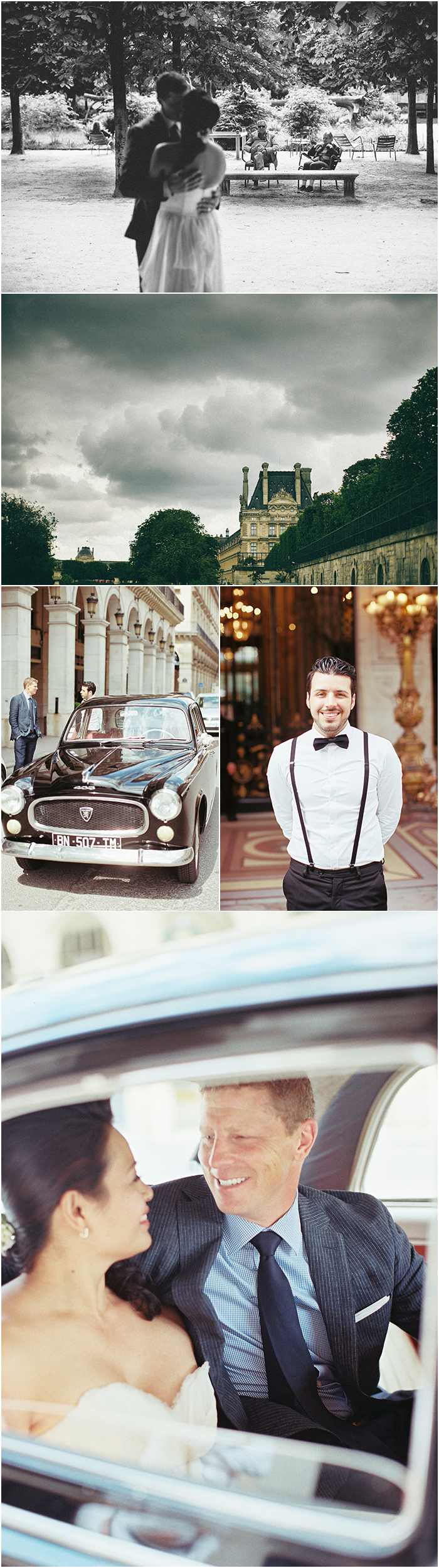parisweddingphotographer03