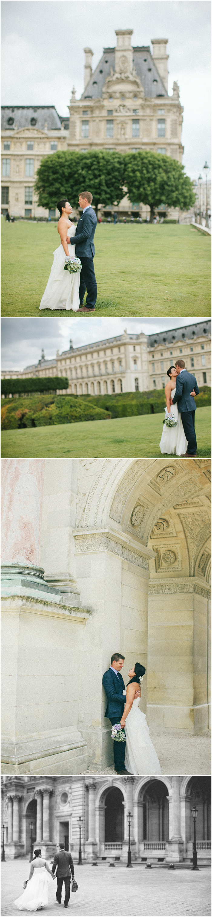 parisweddingphotographer04