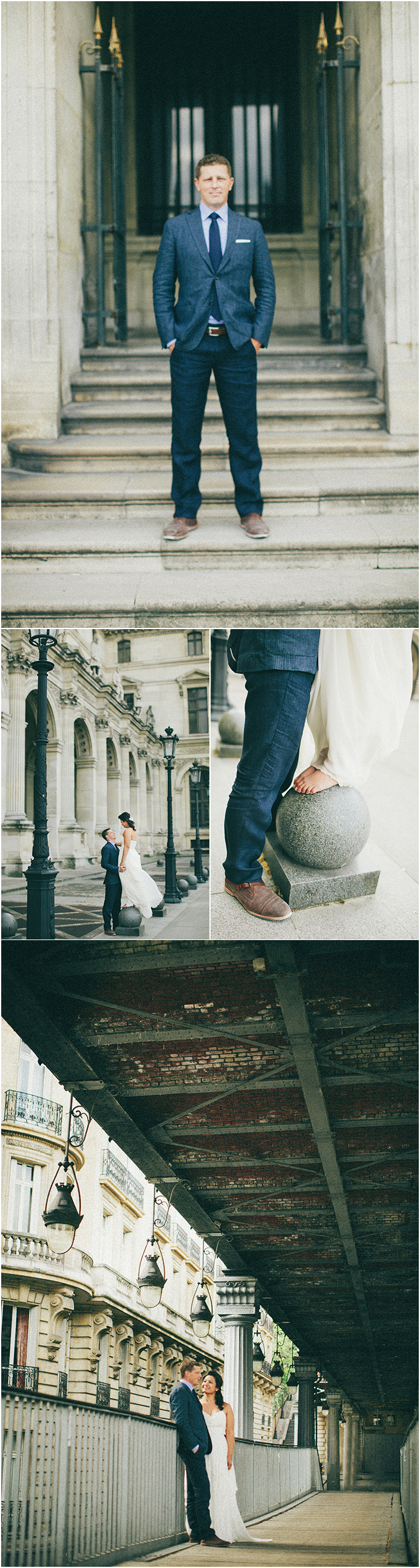 parisweddingphotographer05