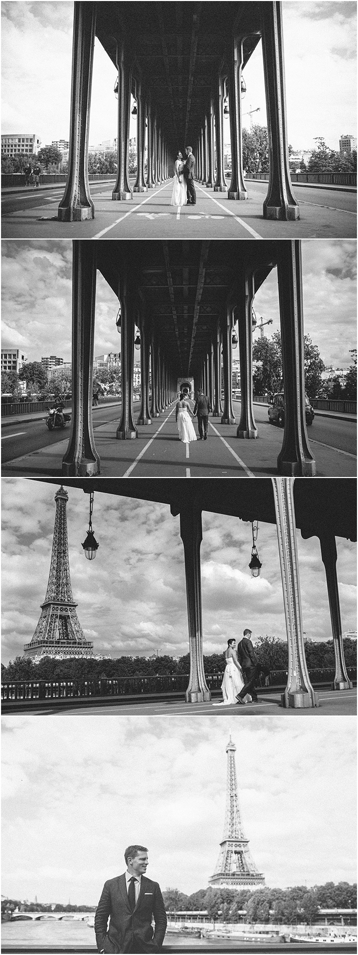 parisweddingphotographer06